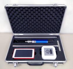 MPKit - Inside Carry Case