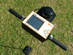 Penetrometers